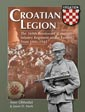 Croatian Legion